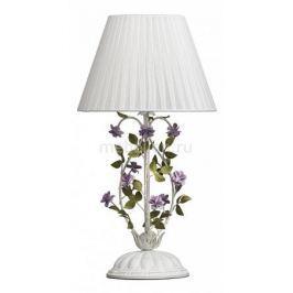 Настольная лампа декоративная MW-Light Букет 1 421034601