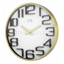 Настенные часы Tomas Stern (30 см) 4002G