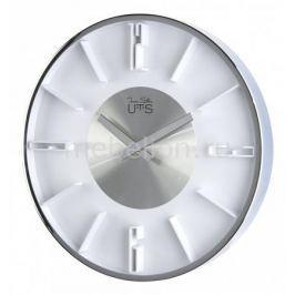 Настенные часы Tomas Stern (30 см) С объемными цифрами 4005S