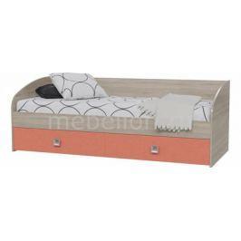 Кровать Гранд-Кволити Сити 4-2001
