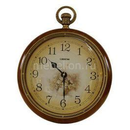 Настенные часы Петроторг (38х48 см) Брегет 8101