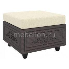Банкетка Компасс-мебель Соня премиум СО-28