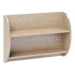 Полка навесная Компасс-мебель Маугли МДМ-9