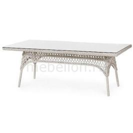 Стол для сада Brafab Стол обеденный Beatrice 5699-5