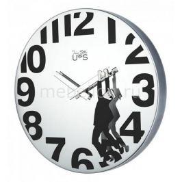 Настенные часы Tomas Stern (30 см) 4012S