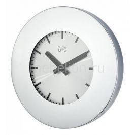 Настенные часы Tomas Stern (30 см) 4011S