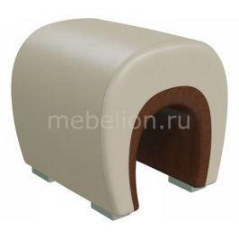 Банкетка Гранд-Кволити Подкова 6-5106
