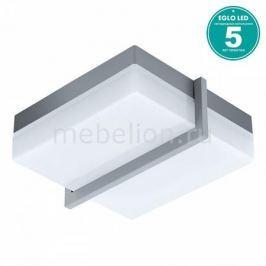 Накладной светильник Eglo Sonella 1 94876