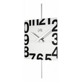 Настенные часы Tomas Stern (67 см) 4021S
