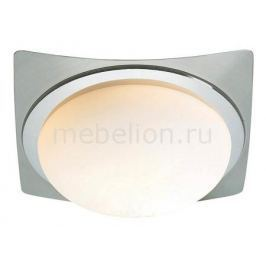 Накладной светильник markslojd Trosa 100197