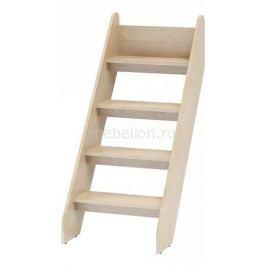 Лестница для кровати Компасс-мебель Маугли МДМ-4