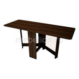 Стол обеденный Компасс-мебель СМ-01