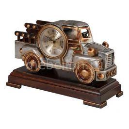 Настольные часы Петроторг (28.5х18 см) Транспорт OMT1323