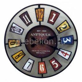Настенные часы Петроторг (60 см) Антик H2412