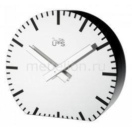 Настенные часы Tomas Stern (18.5х17 см) 4020S