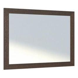 Зеркало настенное Компасс-мебель Изабель ИЗ-05