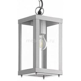 Подвесной светильник Eglo Alamonte 94786