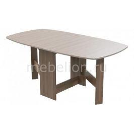 Стол обеденный Гранд-Кволити 1-65