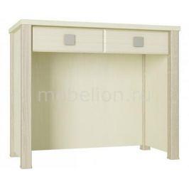 Стол туалетный Компасс-мебель Изабель ИЗ-03