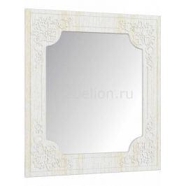 Зеркало настенное Компасс-мебель Соня премиум СО-20