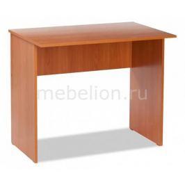 Стол офисный Вентал СП-2 10000004