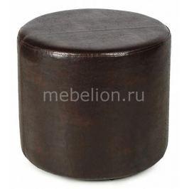 Пуф Вентал ПФ-5 10000300