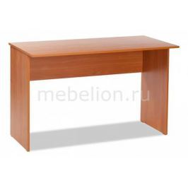 Стол офисный Вентал СП-3 10000006