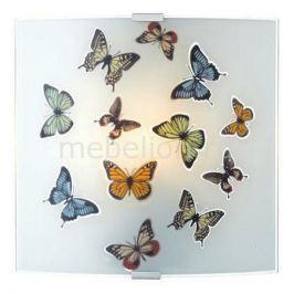 Накладной светильник markslojd Butterfly 105435