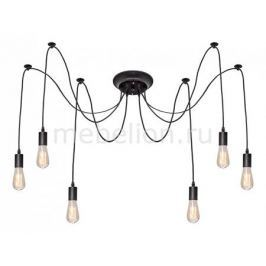 Подвесной светильник Loft it 1162 LOFT1162/6