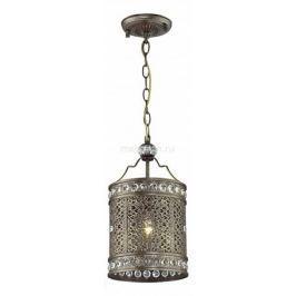 Подвесной светильник Favourite Karma 1626-1P