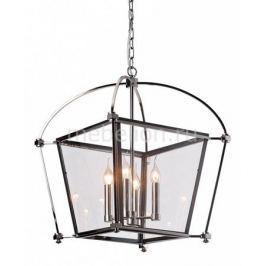 Подвесной светильник Crystal Lux SORRENTO SP4