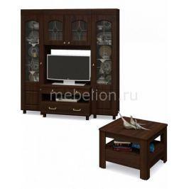 Гарнитур для гостиной Компасс-мебель Элизабет