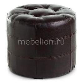 Пуф Вентал ПФ-7 10000314