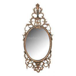 Зеркало настенное АРТИ-М (38х50 см) Art 61-305