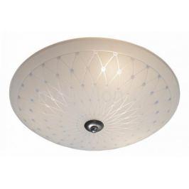 Накладной светильник markslojd Blues 175012-495012