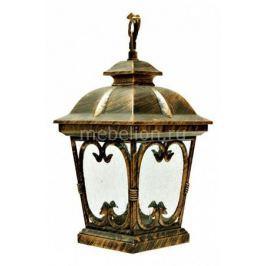 Подвесной светильник Feron Лепнина 11316