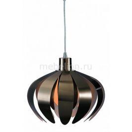 Подвесной светильник markslojd Ios 174519