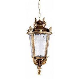 Подвесной светильник Feron Прага 11372