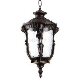 Подвесной светильник Feron Шербур 11497
