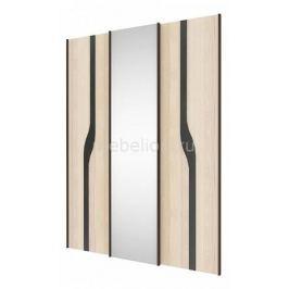 Двери раздвижные Столлайн Кензо СТЛ.187.05 2015018700500