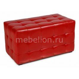 Банкетка Вентал ПФ-11 10000328