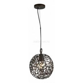 Подвесной светильник Favourite Sockel 1709-1P