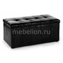 Банкетка-сундук Вентал ПФ-3 10000288