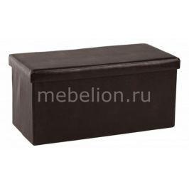 Банкетка-сундук Вентал ПФ-10 10000322