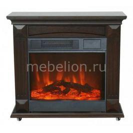 Электрокамин напольный Real Flame (70х24.5х73.9 см) Lansing 00000003705