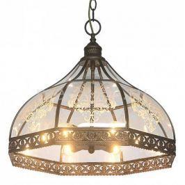 Подвесной светильник Favourite Sandal 1634-6P