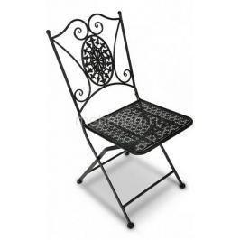 стул складной Tetchair Стул складной BETTY 9969