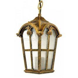 Подвесной светильник Feron Замок 11298