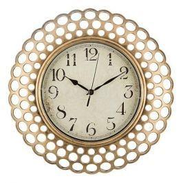 Настенные часы АРТИ-М (39 см) Italian style 220-130