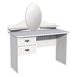 Стол туалетный Сильва 2-01 Прованс НМ 011.09-01